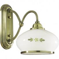 Бра N-Light 138-01-51