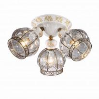 Светильник потолочный Odeon Light Asula 2278/3C