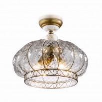 Светильник потолочный Odeon Light Asula 2278/4C