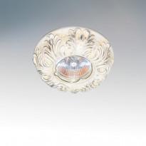 Светильник точечный Lightstar Corinto Cr 002614