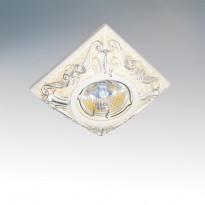 Светильник точечный Lightstar Fenicia Qua 002644