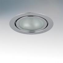 Светильник точечный Lightstar Mobi Inc Led 003224