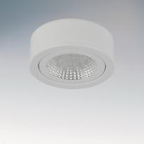 Светильник точечный Lightstar Mobiled Amo 003230