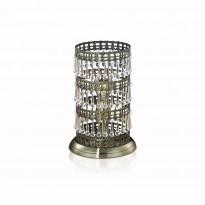Лампа настольная Odeon Light Kelti 2345/1T