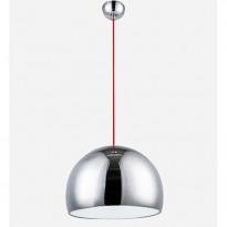 Светильник (Люстра) Artpole Weinglas 004280