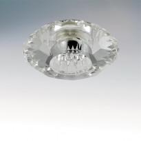 Светильник точечный Lightstar Bomo Cr 004512