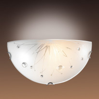 Настенный светильник Sonex Likia 005