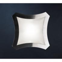 Светильник настенно-потолочный Mantra Rosa Del Desierto 0055