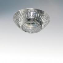 Светильник точечный Lightstar Lei Classico Cr 006330