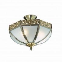 Светильник потолочный Odeon Light Valso 2344/3B