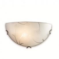 Настенный светильник Sonex Luaro 010