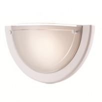 Настенный светильник Sonex Riga 011