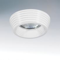 Светильник точечный Lightstar Ringo B 011001