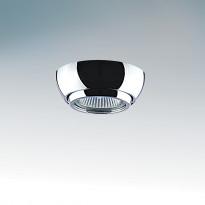 Светильник точечный Lightstar Ocula X1 011801