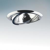 Светильник точечный Lightstar Ocula Grande 011811