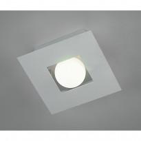 Светильник настенно-потолочный Mantra Cocoon 0126