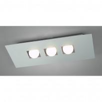 Светильник настенно-потолочный Mantra Cocoon 0128