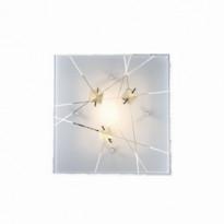 Настенный светильник Sonex Opeli 1235