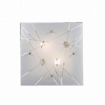 Светильник настенно-потолочный Sonex Opeli 2235