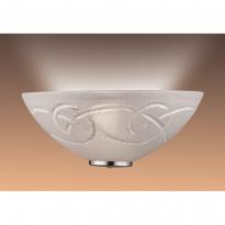 Настенный светильник Sonex Brena Silver 013/T