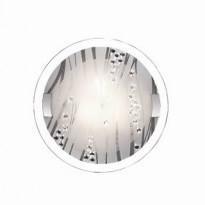 Светильник настенно-потолочный Sonex Lakri 2232
