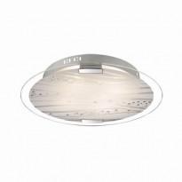 Светильник настенно-потолочный Sonex Lakri 3232