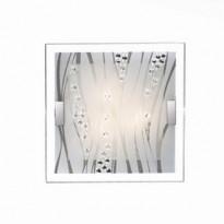 Светильник настенно-потолочный Sonex Kadia 2227