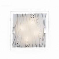 Светильник настенно-потолочный Sonex Kadia 3227