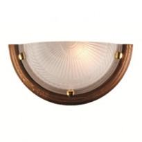 Настенный светильник Sonex Glass 016