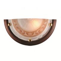 Настенный светильник Sonex Filo 017