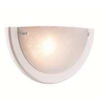 Настенный светильник Sonex Alabastro 020