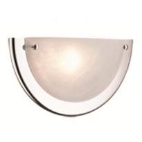 Настенный светильник Sonex Alabastro 022