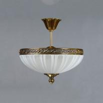 Светильник потолочный Brizzi 02228-35 PLPB
