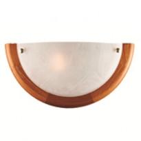Настенный светильник Sonex Alabastro 027