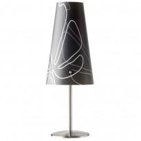 Лампа настольная Brilliant Isi 02747/63