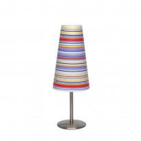 Лампа настольная Brilliant Isi 02747/71