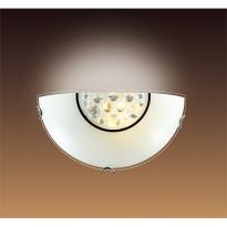 Настенный светильник Sonex Lakrima 028