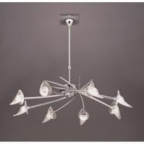 Светильник (Люстра) Mantra Flavia 0300