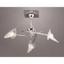 Светильник потолочный Mantra Flavia 0306