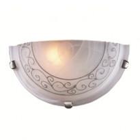 Настенный светильник Sonex Barocco Cromo 032