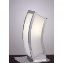 Лампа настольная Mantra Duna 0395