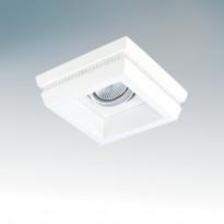 Светильник точечный Lightstar Extra Qua Brilla 042040
