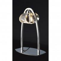 Лампа настольная Mantra Alfa 0425