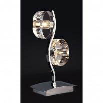 Лампа настольная Mantra Alfa 0427