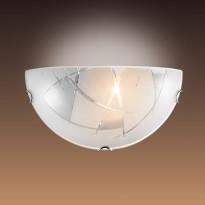 Настенный светильник Sonex Kapena 043
