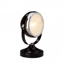 Лампа настольная Brilliant Rider 04347/06