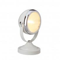 Лампа настольная Brilliant Rider 04347/75