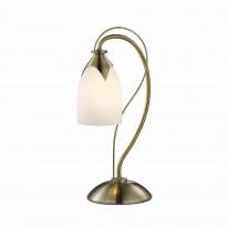 Лампа настольная Odeon Light Risto 2079/1T