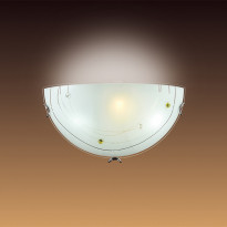 Настенный светильник Sonex Storza 045
