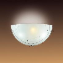 Настенный светильник Sonex Storza 046
